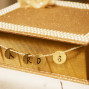 Utah Wedding Photos card box