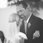 Utah Wedding Photos daddy daughter dance tender